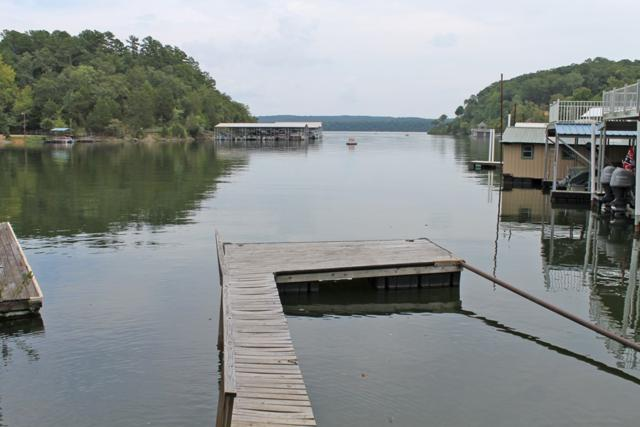 Port Ln, Counce, TN 38326 (#9976516) :: The Wallace Team - RE/MAX On Point
