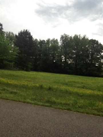 LOT 30 Ridgecrest Dr, Unincorporated, TN 38002 (#9976936) :: All Stars Realty