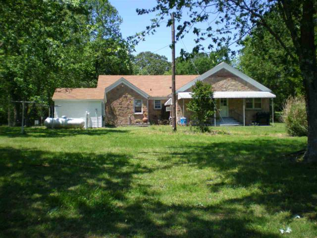 6557 Us 70 Ave, Bartlett, TN 38134 (#9981477) :: All Stars Realty
