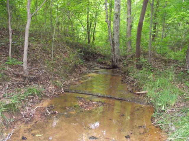2 Cherokee Cir, Waynesboro, TN 38485 (#9983332) :: The Wallace Team - RE/MAX On Point