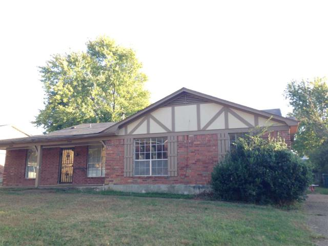 5545 Apple Blossom Dr, Memphis, TN 38115 (#9983660) :: The Wallace Team - RE/MAX On Point