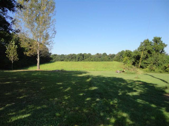 00 Erwin Rd, Unincorporated, TN 38019 (#9986708) :: The Wallace Team - RE/MAX On Point