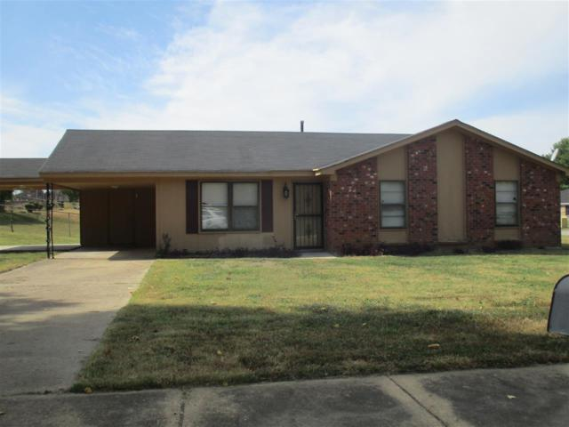 4863 Montee Rd, Memphis, TN 38109 (#9988811) :: The Wallace Team - RE/MAX On Point