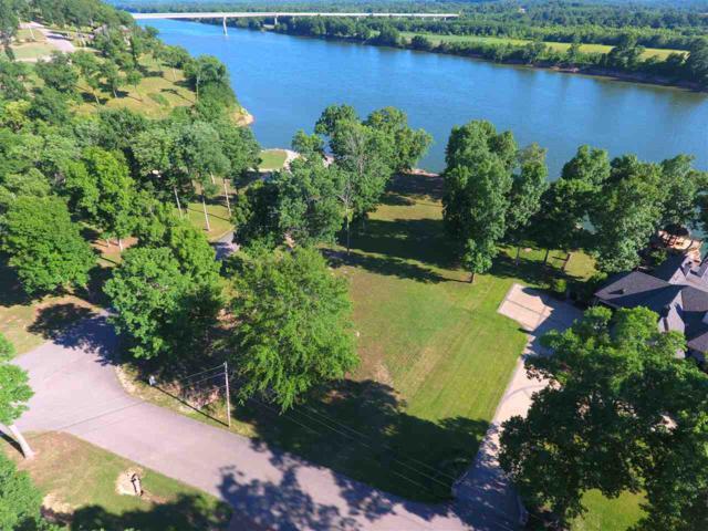 21 Rivers Edge Cv, Bath Springs, TN 38311 (#9993722) :: The Wallace Team - RE/MAX On Point