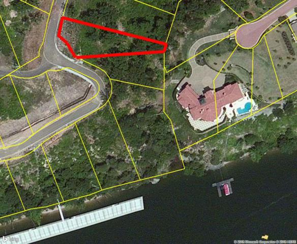 26 High Pointe Dr, Savannah, TN 38372 (#9993780) :: The Wallace Team - RE/MAX On Point