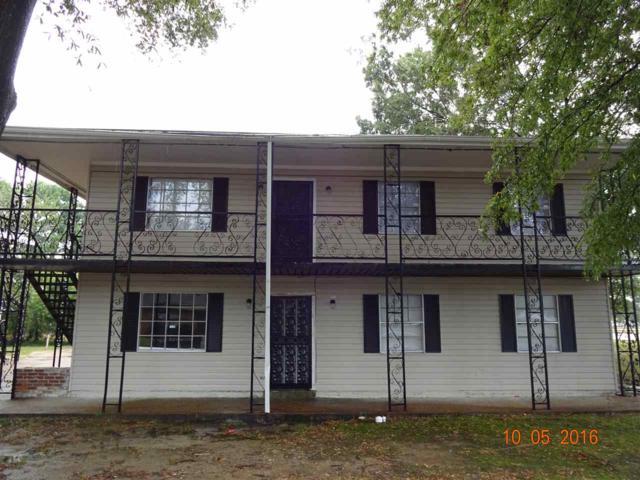 1980 Goldbrier Ln, Memphis, TN 38134 (#9996533) :: The Wallace Team - RE/MAX On Point