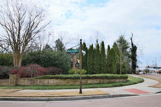9113 Belle Fleurs Cv, Germantown, TN 38139 (#9997673) :: The Wallace Team - RE/MAX On Point