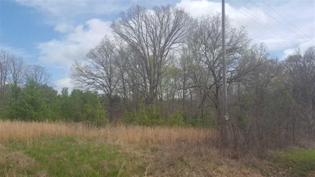 00 Jernigan Dr, Unincorporated, TN 38068 (#9998816) :: The Wallace Team - RE/MAX On Point