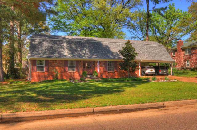 6902 Great Oaks Rd, Germantown, TN 38138 (#9999427) :: The Wallace Team - RE/MAX On Point