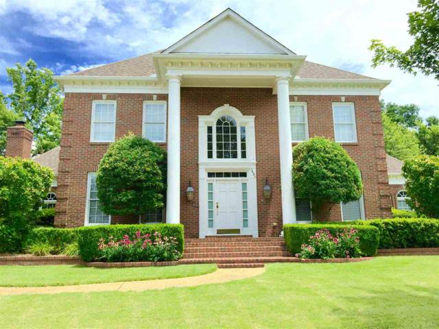 3486 Classic Dr, Memphis, TN 38125 (#9999694) :: The Wallace Team - RE/MAX On Point