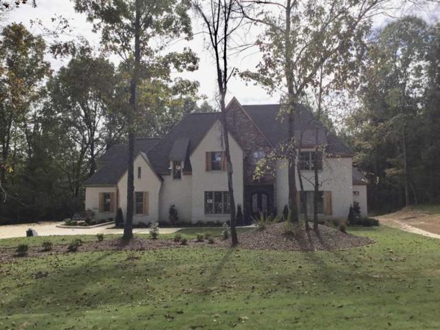 10879 Latting Rd, Unincorporated, TN 38016 (#10003426) :: The Wallace Team - RE/MAX On Point
