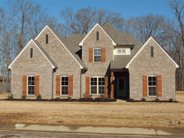 150 Lazy J Dr, Somerville, TN 38068 (#10004015) :: The Wallace Team - RE/MAX On Point