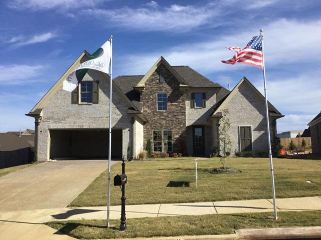 8507 Butterfly View Ln, Bartlett, TN 38133 (#10004923) :: The Wallace Team - RE/MAX On Point