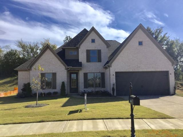 8485 Butterfly View Ln, Bartlett, TN 38133 (#10004928) :: The Wallace Team - RE/MAX On Point