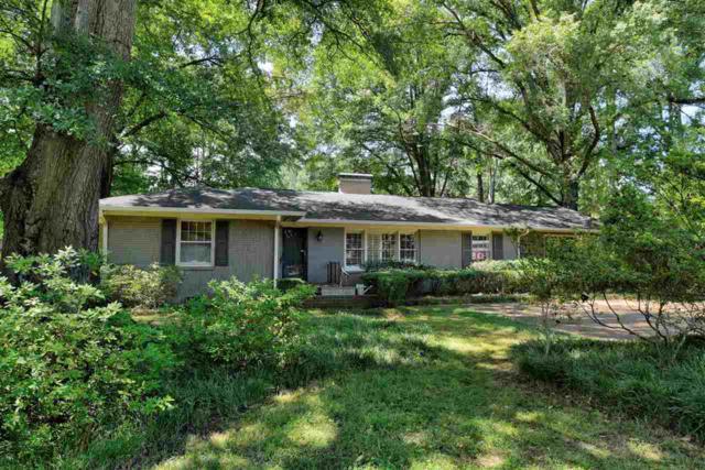 53 W Walnut Grove Cir, Memphis, TN 38117 (#10005465) :: The Wallace Team - RE/MAX On Point