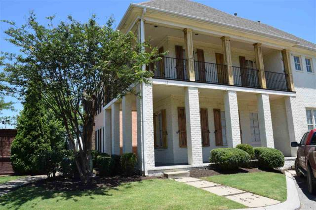112 Toulouse Dr, Memphis, TN 38103 (#10005544) :: The Wallace Team - RE/MAX On Point