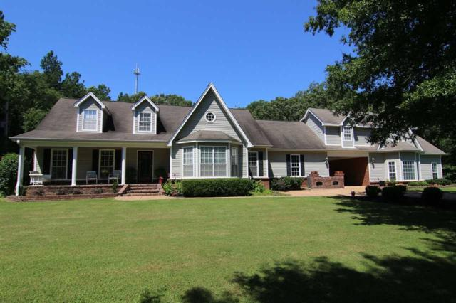 4755 New Airline Rd, Arlington, TN 38002 (#10005599) :: The Wallace Team - RE/MAX On Point