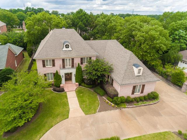 3255 Kenney Dr, Germantown, TN 38139 (#10006008) :: The Wallace Team - RE/MAX On Point