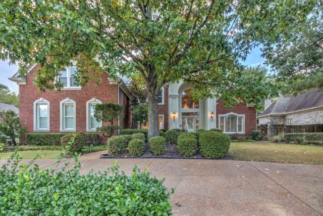 3202 Kenney Dr, Germantown, TN 38139 (#10006817) :: The Wallace Team - RE/MAX On Point