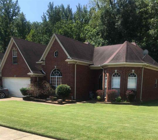 4515 Kings Station Rd, Millington, TN 38053 (#10008754) :: The Wallace Team - RE/MAX On Point