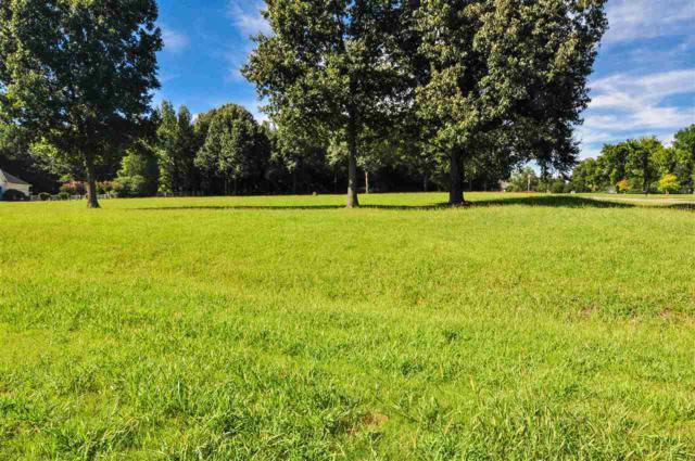 9316 Hill Creek Cv, Germantown, TN 38138 (#10009187) :: The Melissa Thompson Team