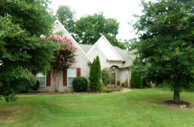 12306 Black Gold Dr, Arlington, TN 38002 (#10009520) :: The Wallace Team - RE/MAX On Point