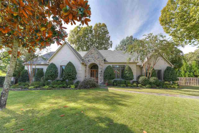 10321 Stoney Brooke Rd, Collierville, TN 38017 (#10010371) :: The Wallace Team - RE/MAX On Point