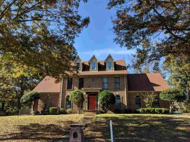 2617 Sweet Oaks Cir, Germantown, TN 38138 (#10010946) :: The Wallace Team - RE/MAX On Point