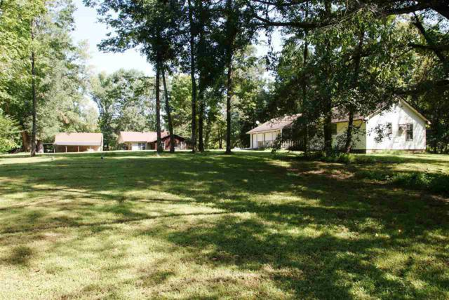 5249/5215 N Circle Rd, Unincorporated, TN 38127 (#10011005) :: The Wallace Team - RE/MAX On Point