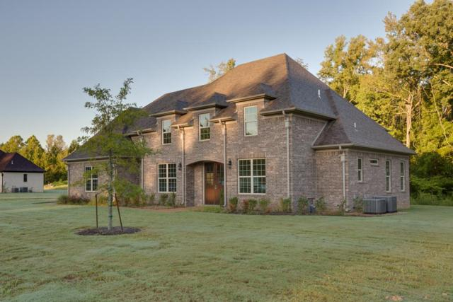 57 Green Meadows Blvd, Munford, TN 38058 (#10011157) :: The Wallace Team - RE/MAX On Point