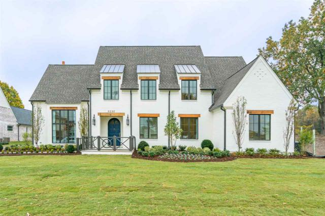 3230 Chapel Woods Cv, Germantown, TN 38139 (#10011361) :: The Wallace Team - RE/MAX On Point