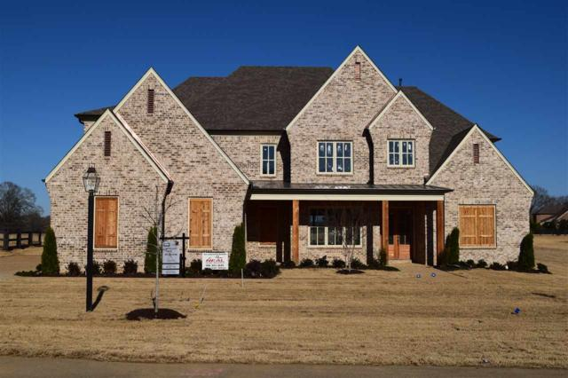 20 Ian Mercer Dr, Piperton, TN 38017 (#10011844) :: The Wallace Team - RE/MAX On Point