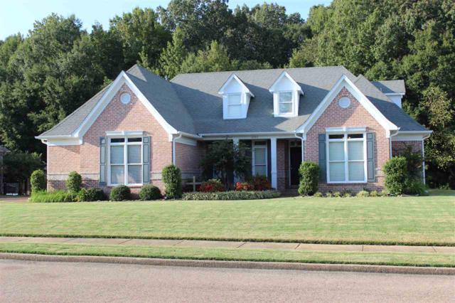 8902 River Meadow Dr, Cordova, TN 38018 (#10012423) :: RE/MAX Real Estate Experts