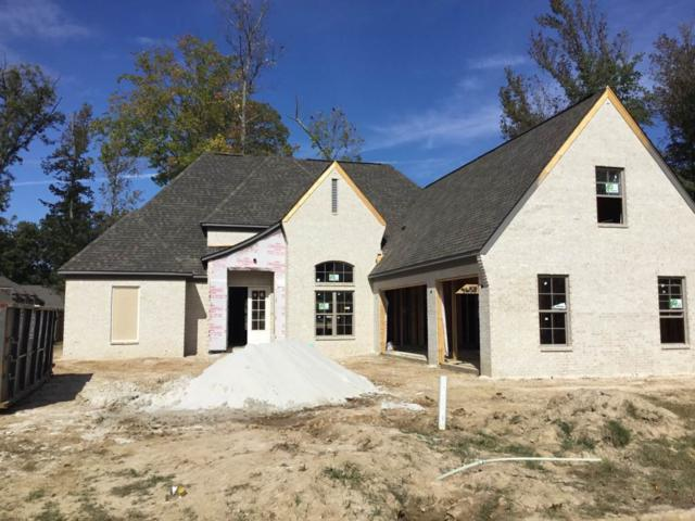 9658 Woodland Brook Ln, Unincorporated, TN 38018 (#10012522) :: The Wallace Team - RE/MAX On Point