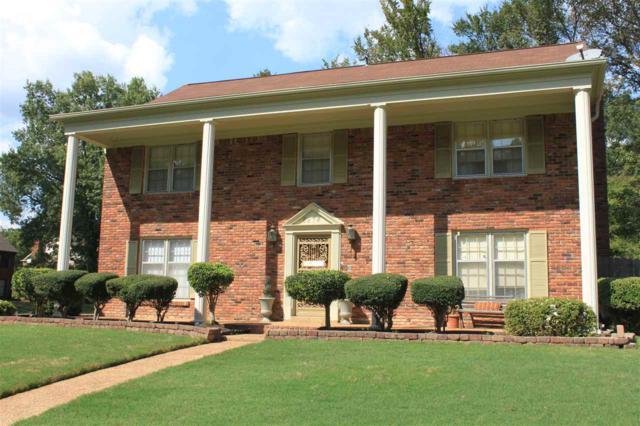 6974 Loddon Cv, Memphis, TN 38119 (#10012555) :: The Wallace Team - RE/MAX On Point