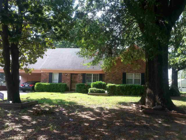 4796 Acme Cv, Memphis, TN 38128 (#10012642) :: The Wallace Team - RE/MAX On Point