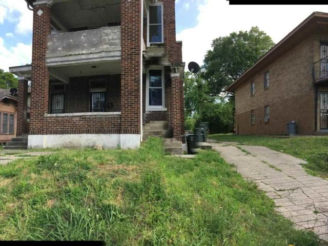 1081 Greenlaw Ave, Memphis, TN 38105 (#10012763) :: RE/MAX Real Estate Experts