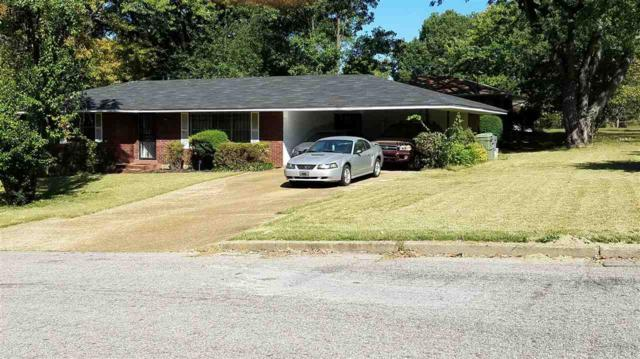 4024 Martindale Ave, Memphis, TN 38128 (#10012952) :: The Wallace Team - RE/MAX On Point