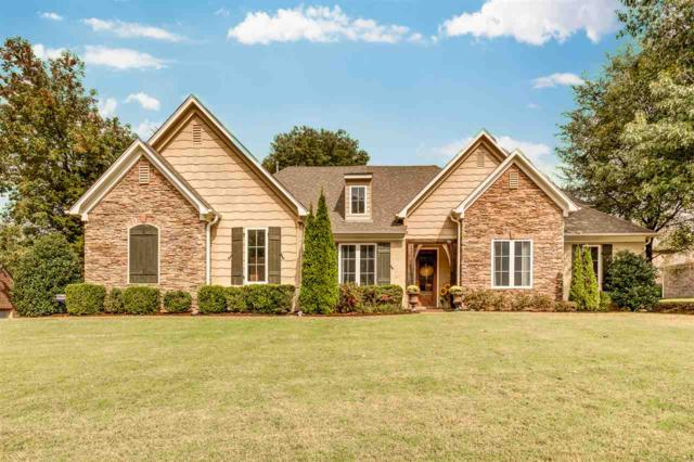 9052 Stonedale Dr, Memphis, TN 38018 (#10013273) :: The Wallace Team - RE/MAX On Point