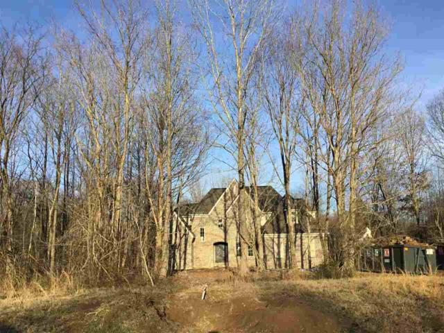 11000 Latting Woods Rd, Unincorporated, TN 38016 (#10014007) :: The Wallace Team - RE/MAX On Point