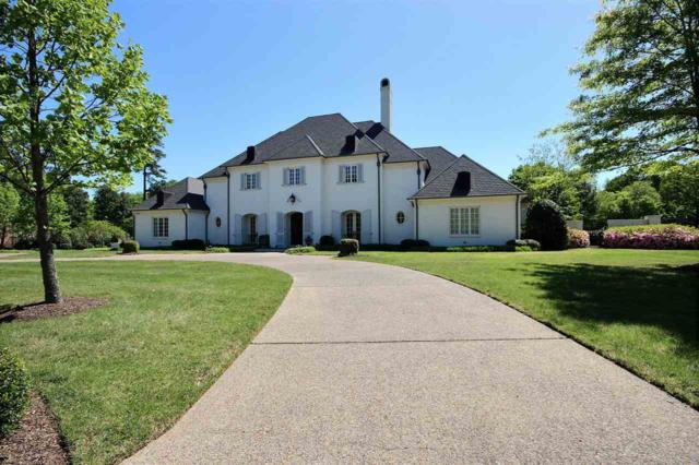 272 Dubray Manor Dr, Collierville, TN 38017 (#10014017) :: The Melissa Thompson Team