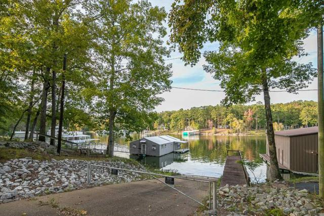 1835 Ymca Ln, Counce, TN 38326 (#10014202) :: The Wallace Team - RE/MAX On Point