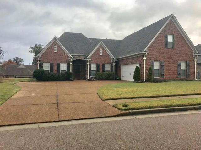 9188 Sugarwood Dr, Cordova, TN 38016 (#10014867) :: The Wallace Team - RE/MAX On Point