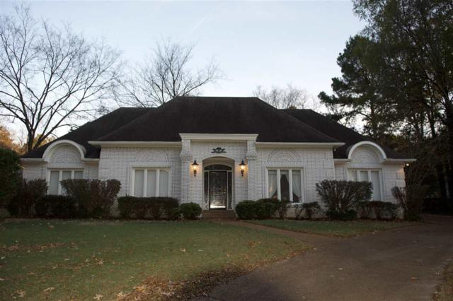 6741 Kirby Oaks Ln, Memphis, TN 38119 (#10014943) :: The Wallace Team - RE/MAX On Point