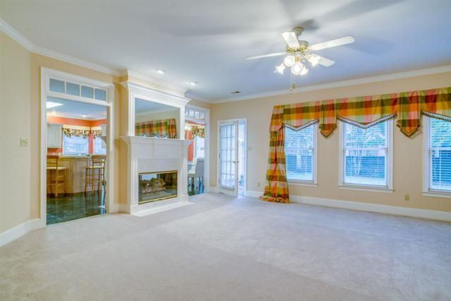 1526 Claverton Cv, Collierville, TN 38017 (#10014956) :: The Wallace Team - RE/MAX On Point