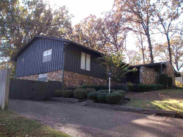 959 Summer Shade Ln, Memphis, TN 38116 (#10014987) :: The Wallace Team - RE/MAX On Point