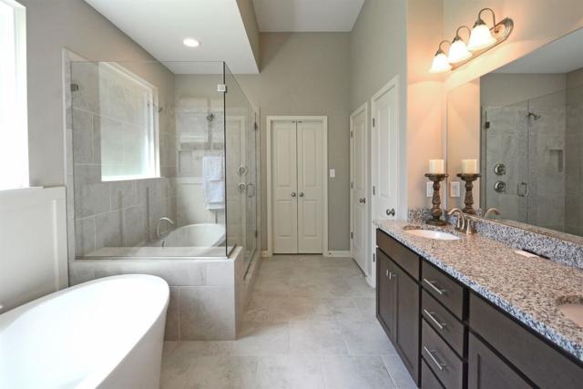 6330 BURREN Way Way, Arlington, TN 38002 (#10015096) :: RE/MAX Real Estate Experts