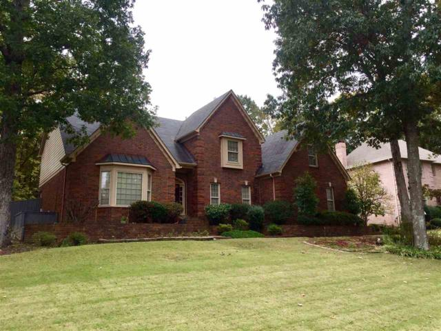 8945 Evening Grove Cv, Memphis, TN 38018 (#10015224) :: The Wallace Team - RE/MAX On Point