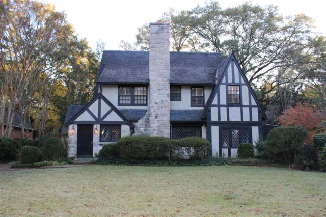 2925 Robin Rd, Memphis, TN 38111 (#10015319) :: The Wallace Team - RE/MAX On Point