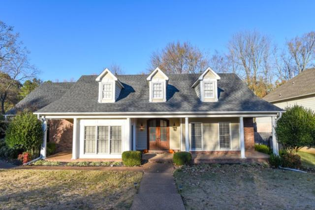 8488 Deerfield Ln, Germantown, TN 38138 (#10015812) :: The Wallace Team - RE/MAX On Point